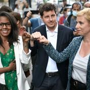 Guillaume Tabard: «Des gauches unies ou irréconciliables?»