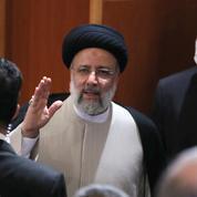 François d'Orcival: «En Iran, un président bien mal élu…»