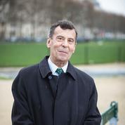 Général Bentégeat et la fin du service militaire: «Jacques Chirac a dû taper du poing sur la table»