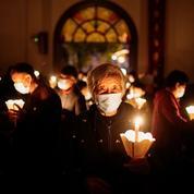 Les clés pour comprendre comment Xi Jinping muselle les chrétiens