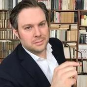 Mathieu Bock-Côté: «La gauche médiatique rêve d'un monopole»