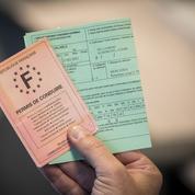 Retrait de permis: doit-on le déclarer à son assureur?