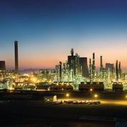 Air Liquide boucle le rachat du premier site de production d'oxygène au monde