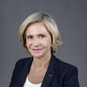 Régionales: Valérie Pécresse espère transformer l'essai en Île-de-France