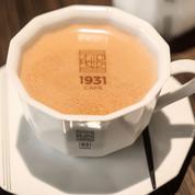 Jaeger-LeCoultre va ouvrir un café Art Déco à Paris
