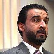 Mohammed al-Halboussi: «L'État islamique, qui a encore des cellules dans le désert, peut revenir dans les villes»