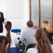 L'enseignement du management revisité à l'aune de la crise