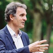Le maire de Grenoble relance les débats sur le burkini