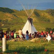 Autochtones: le Canada face aux ombres de son passé