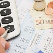 Covid-19: les risques sur le système financier se stabilisent