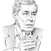 Henri Guaino: «Toute projection des régionales sur la présidentielle est un château de sable»