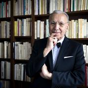 Michel Maffesoli: «L'errance est un vecteur de socialisation important»