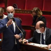 Bac: Jean-Michel Blanquer annonce la suppression des épreuves communes