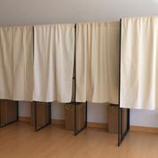 «Abstention»: mot-roi des élections régionales