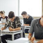 Brevet professionnel 2021: découvrez le sujet de mathématiques