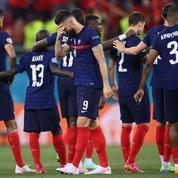 Équipe de France: les raisons d'un fiasco retentissant