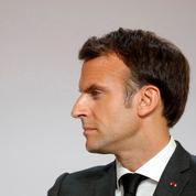 Guillaume Tabard: «L'annonce faite à Jean Castex»