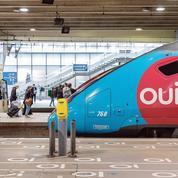 La SNCF propose des primes pour éviter une grève