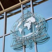 Interpol: pourquoi la candidature émiratie inquiète