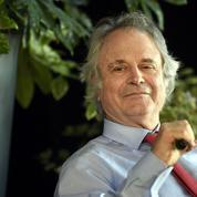 Charles Jaigu: «Plaidoyer pour un commis voyageur traqué»