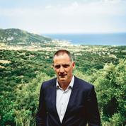 Gilles Simeoni: «L'État doit devenir unpartenaire»