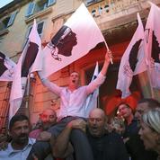Régionales: pourquoi les Corses ont plus voté que les autres Français