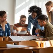 Ipesup ouvre une classe préparatoire scientifique dès 2021