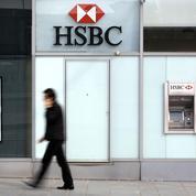 Les médiateurs des banques sous le feu des critiques