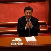 Comment le nouvel empereur chinois a étendu la main de fer du Parti sur Hongkong