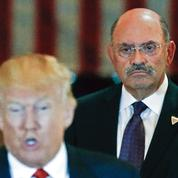 Justice: l'étau se resserre sur la Trump Organization