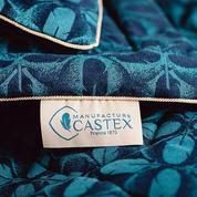 Castex s'installe au Palais de l'Élysée le temps d'un week-end
