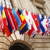 Impôt minimum mondial: accord à 130 pays