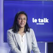 Narassiguin (PS): «L'organisation des élections a été une catastrophe»