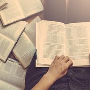 Savoir lire, impératif majeur pour la France et son économie