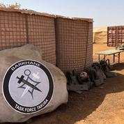 Après ses succès, l'avenir incertain de Barkhane au Sahel