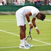 Tennis: pourquoi le cauchemar français devrait durer