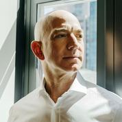 Jeff Bezos, la (fausse) préretraite de l'homme le plus riche du monde