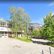Université de Strasbourg: dès le 4 juillet, les fêtes et rassemblements nocturnes sont interdits