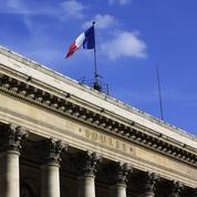 Depuis le début de l'année, les marchés européens devancent Wall Street