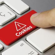 Vie privée: la pub cherche des alternatives aux cookies