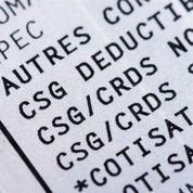 Cotisations sociales: les aides au paiement précisées