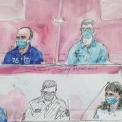 Affaire Troadec: le délire de l'accusé est «intact»