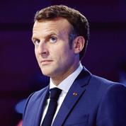 Macron hésite à réformer les retraites avant la présidentielle