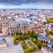 Bac 2021: les résultats de l'académie de Limoges