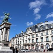 Bac 2021: les résultats de l'académie de Clermont-Ferrand