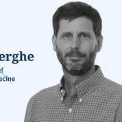 Covid-19: «Vivre avec les vaccins»