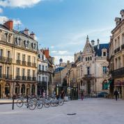 Bac 2021: les résultats de l'académie de Dijon