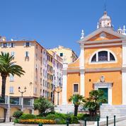 Bac 2021: les résultats de l'académie de Corse