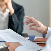 Comment solliciter son employeur pour se reconvertir
