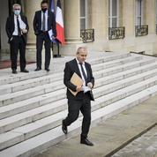 Pourquoi la fracture entre Emmanuel Macron et Laurent Berger est irrémédiable
